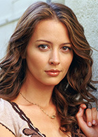 Amy acker naked