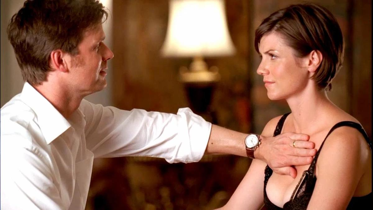 zoe-mclellan-hot-nude-free-porn-korean-mom-milf