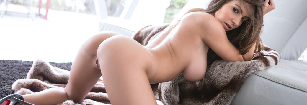 Shelby Chesnes Nude Pics Page 2 Ancensored