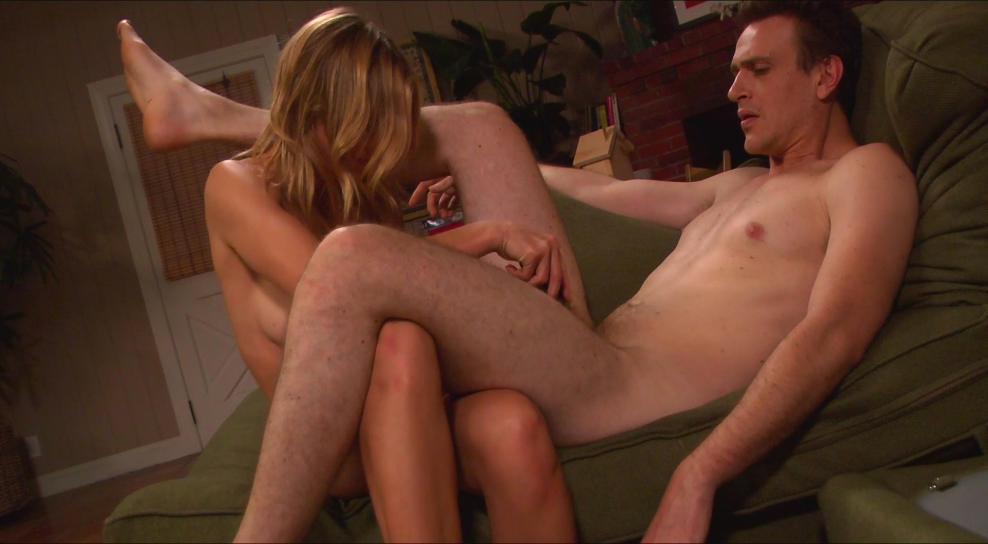 Cameron Diaz Sex Tape