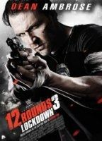 12 Rounds 3: Lockdown 2015 movie nude scenes