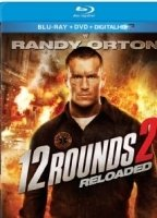 12 Rounds 2: Reloaded 2013 movie nude scenes