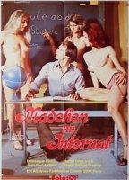 Adolescentes au pensionnat 1979 movie nude scenes