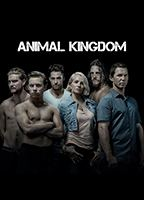 Animal Kingdom 2016 - 0 movie nude scenes