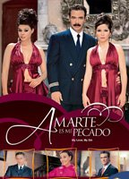 Amarte es mi pecado 2004 movie nude scenes