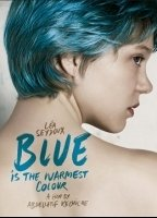 Blue Is the Warmest Colour 2013 movie nude scenes