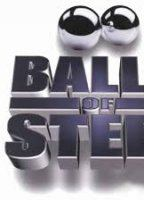 Balls Of Steel tv-show nude scenes