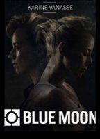 Blue Moon 2015 - present movie nude scenes
