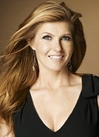 Connie Britton nude