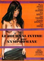 Diary of a Nymphomaniac 1973 movie nude scenes