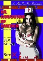 Dr. Christina of Sweden movie nude scenes
