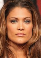 nude-pics-of-the-eve-torres