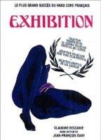 Exhibition (I) 1975 movie nude scenes