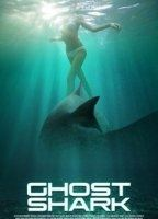Ghost Shark (2013) Nude Scenes