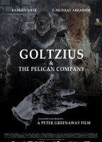 Goltzius & The Pelican Company 2012 movie nude scenes