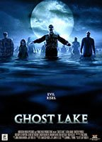 Ghost Lake movie nude scenes