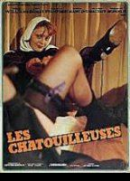 Les chatouilleuses 1975 movie nude scenes