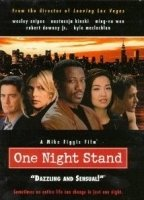 One Night Stand (1997) Nude Scenes