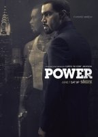 Power 2014 - 0 movie nude scenes