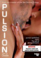 Pulsion 2014 movie nude scenes