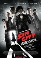 Sin City: A Dame to Kill For 2014 movie nude scenes