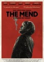 The Mend movie nude scenes