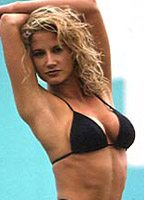 Tammy Lynn Sytch nude