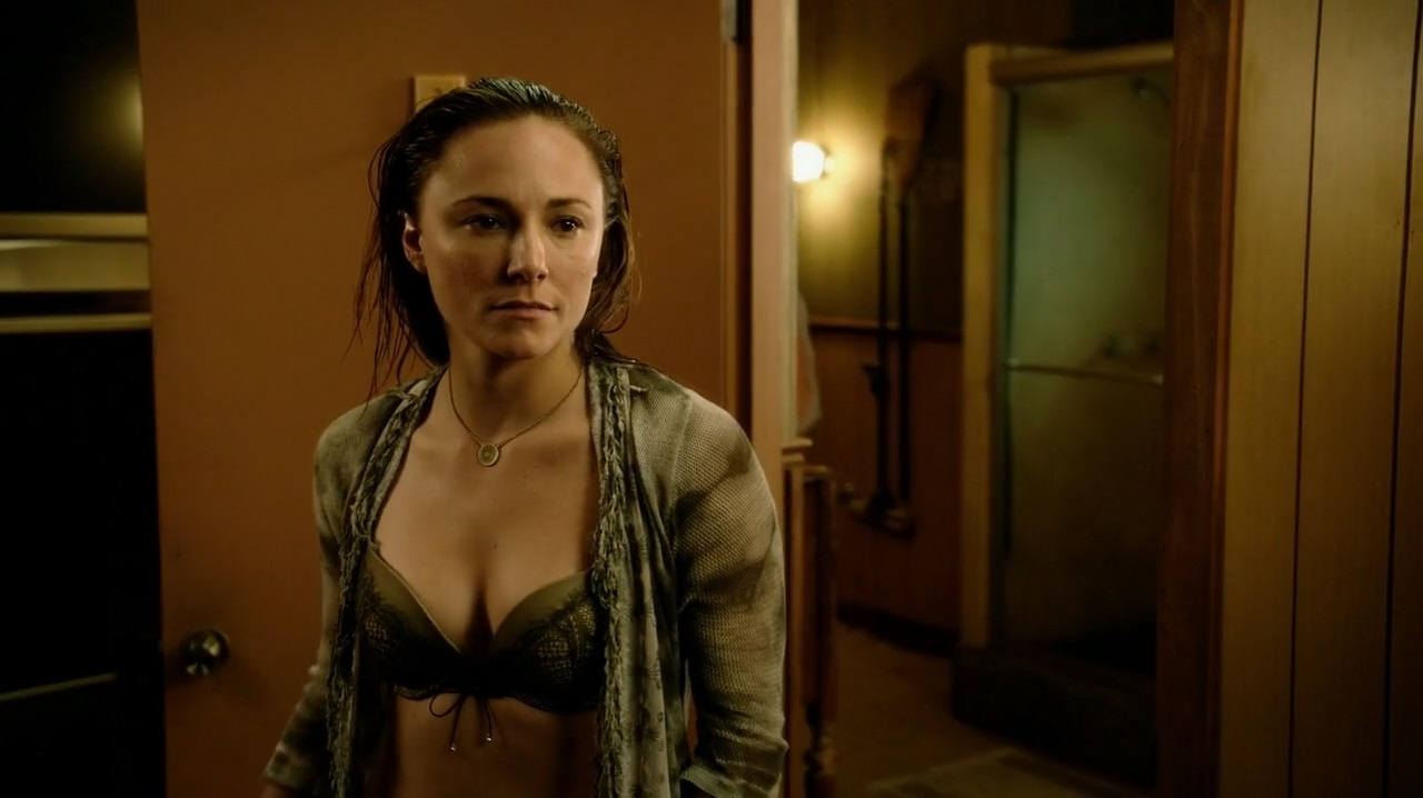 Briana evigan she loves me not 6