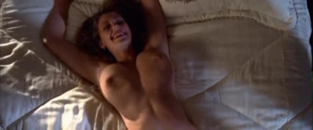 Naked Diora Baird (23 years) in Wedding Crashers (2005): ancensored.com/nude-appearance/Wedding-Crashers/Diora-Baird