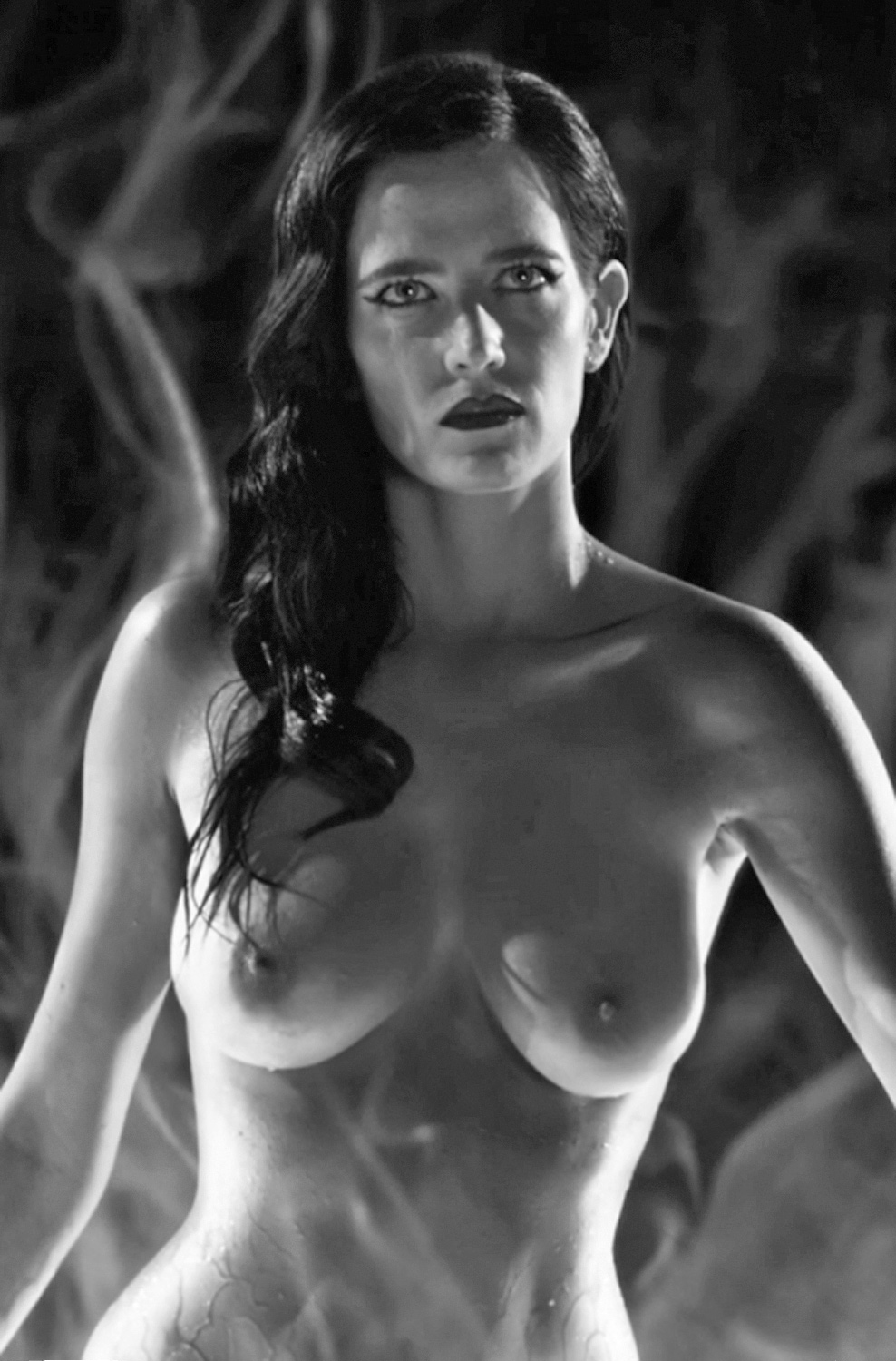 Nudes Eva Green nudes (64 photos), Sexy, Sideboobs, Feet, legs 2018