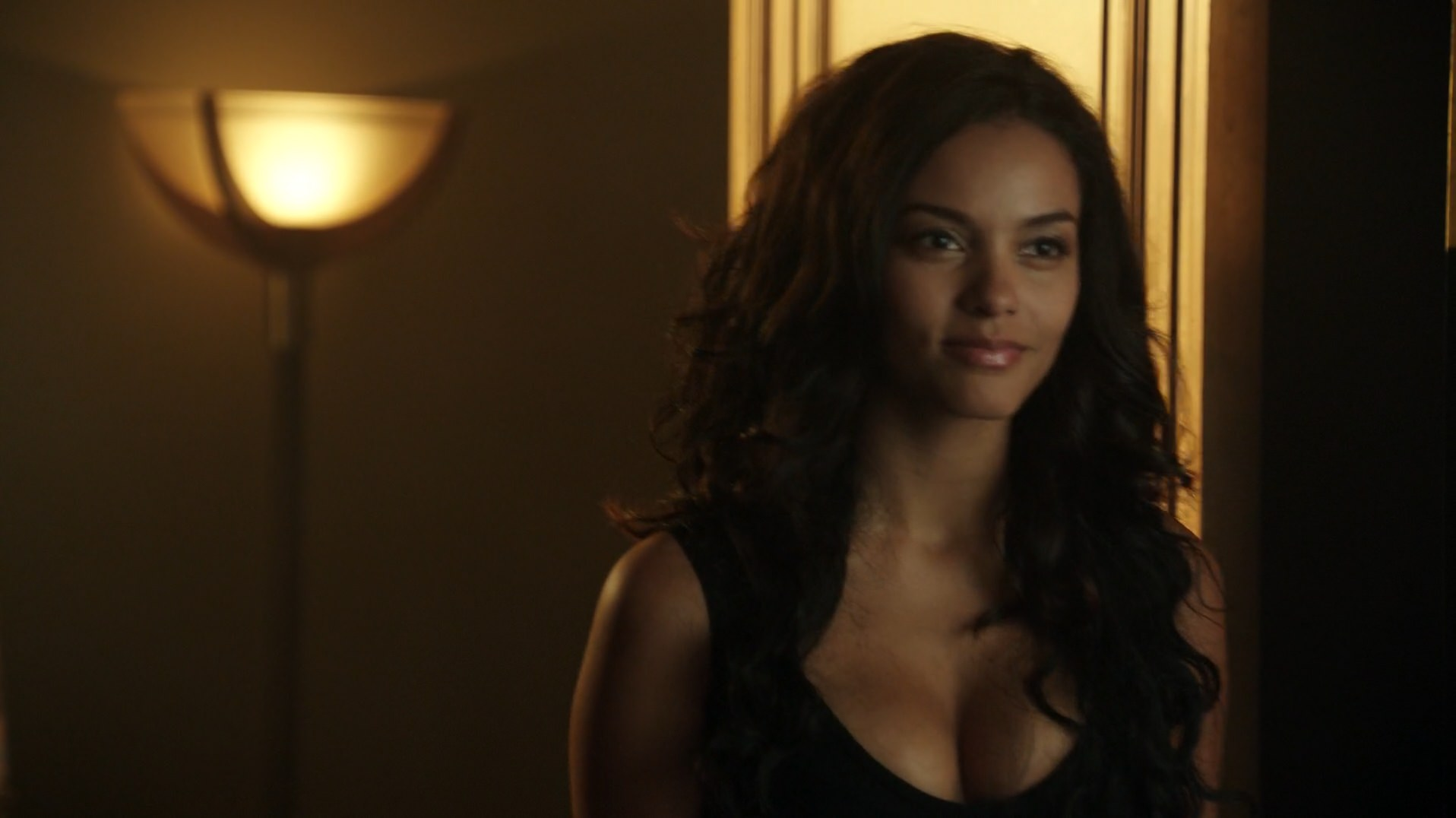 jessica lucas in nude sex