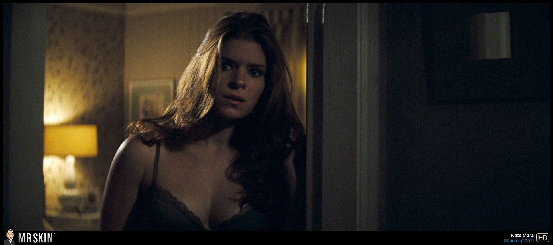 Kate mara nude scene in house of cards scandalplanetcom 9