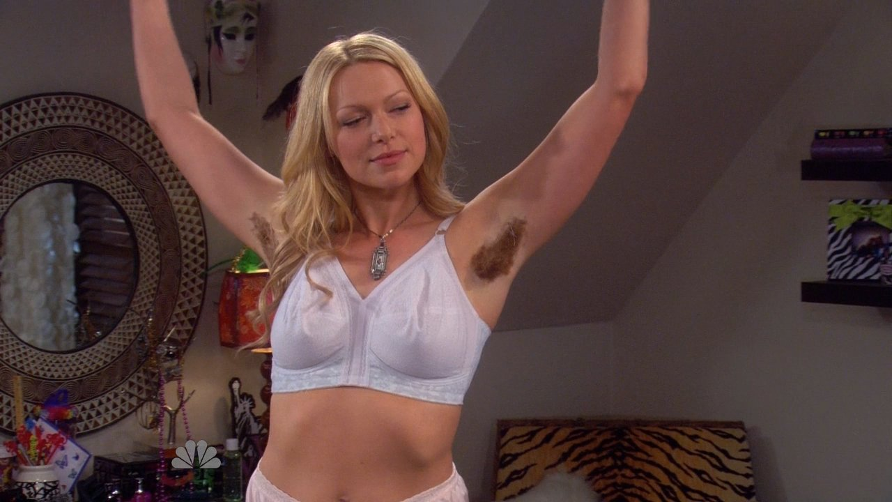 prepon laura Nude of phots