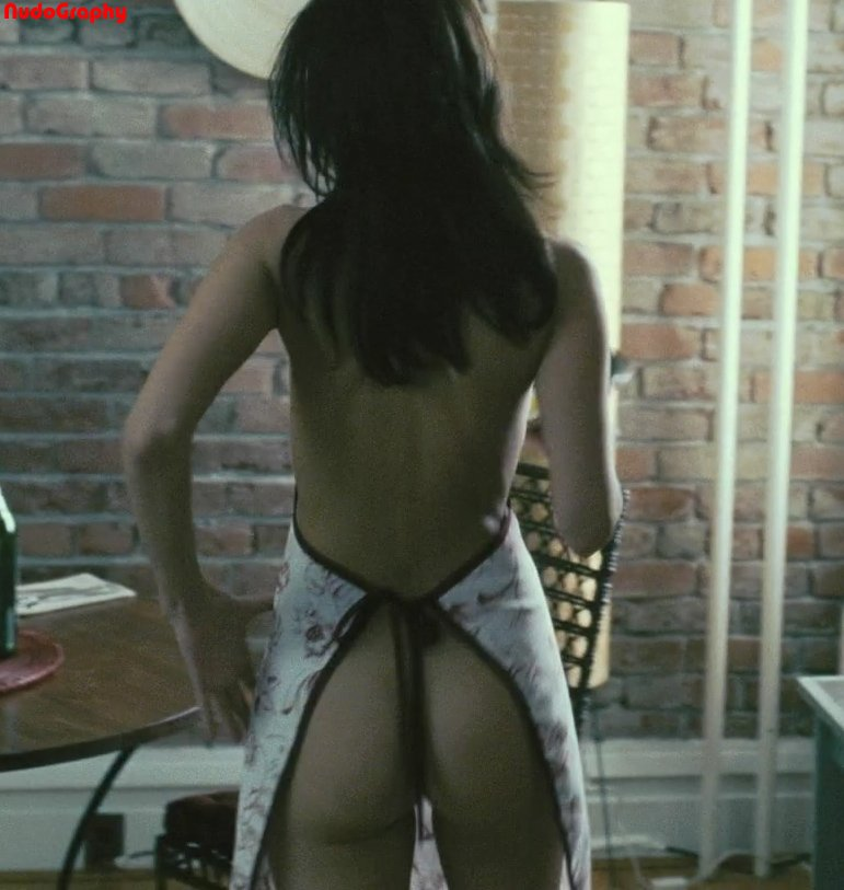 leah cairns nude thumbs get the