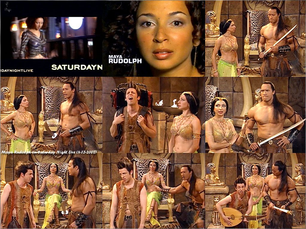 Carla hidalgo naked,Cosma Shiva Hagen Tatort: Todesfahrt - 2002 720 Erotic videos Daisy wood davis nude,Trieste Kelly Dunn Leaked and Fappening - 47 Photos