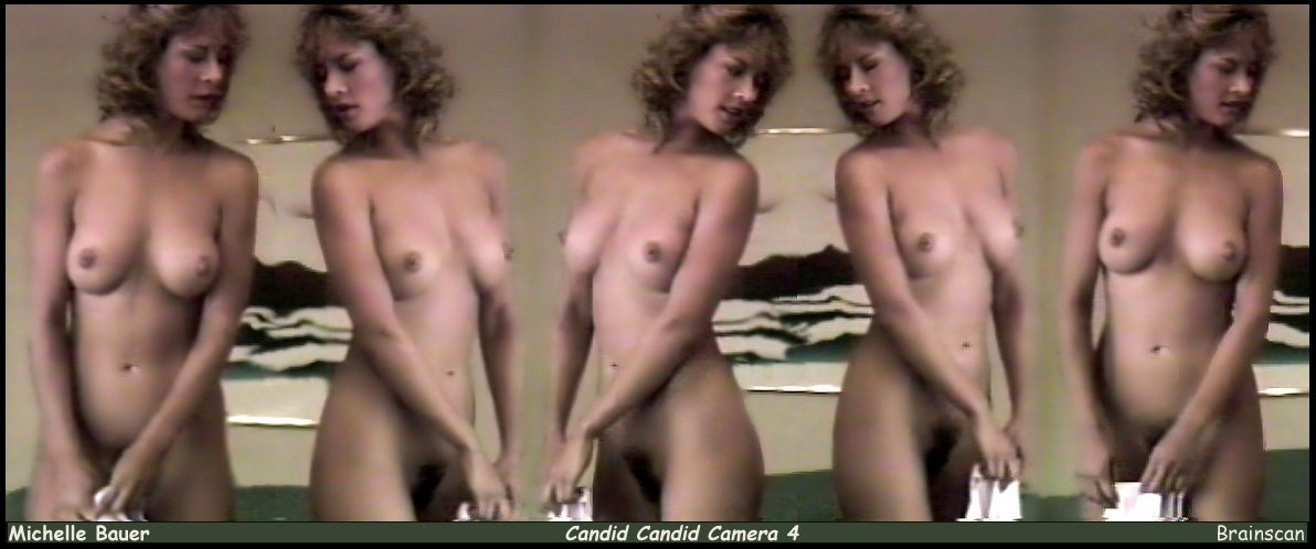 nude-candid-camera-videos-marks-free-sex-pics