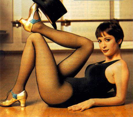 Nude photos of nana visitor photos 736