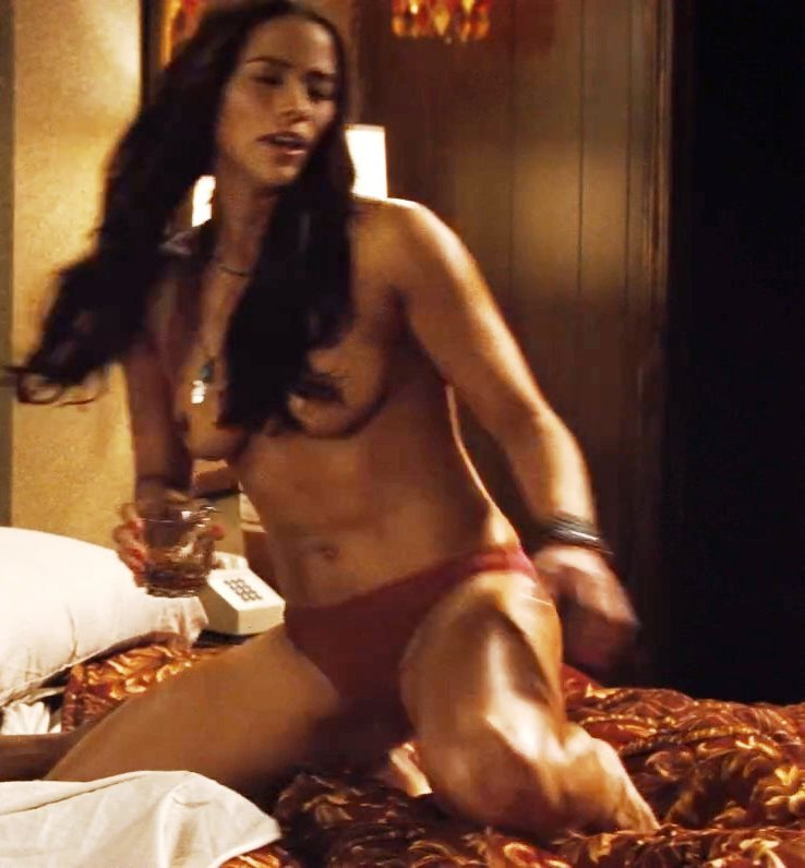 paula-patton-golaya