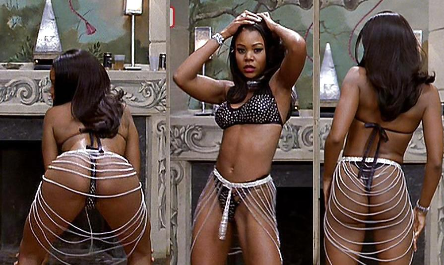 Regina hall hot body galleries