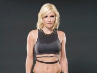 Nude wwe renee young #11