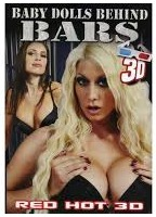 Baby Dolls Behind Bars 2012 movie nude scenes