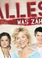 Alles was zählt 2006 movie nude scenes