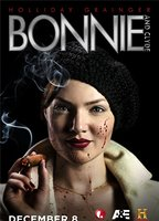 Bonnie & Clyde 2013 movie nude scenes