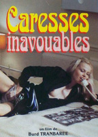Caresses inavouables 1979 movie nude scenes