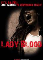 Lady Blood 2008 movie nude scenes