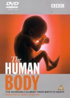 The Human Body  1998 movie nude scenes
