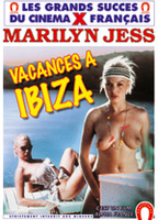 Vacances à Ibiza 1982 movie nude scenes