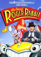 Who Framed Roger Rabbit 1988 movie nude scenes