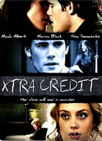 Xtra Credit 2009 movie nude scenes