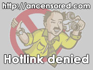 Ashley Blue nude